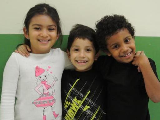ASP Kids