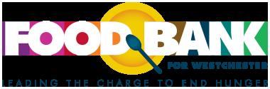 Food Bank W.
