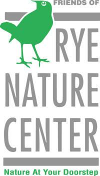 RNC_logo2