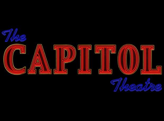 capitol theatres