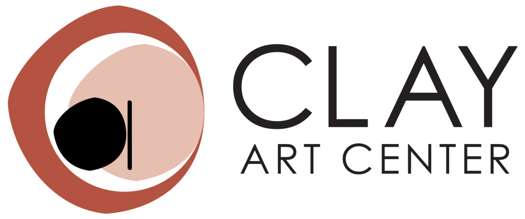 clay arts center