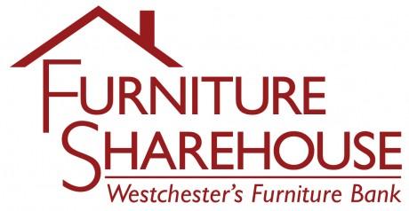 furniture share house