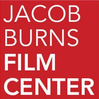 jacob burns