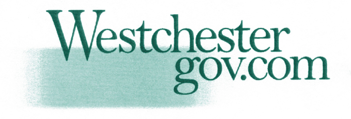 westchester gov